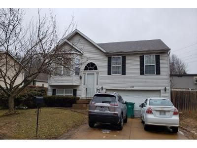 2.0 Bath Preforeclosure Property in High Ridge, MO 63049 - Brennan Woods Dr