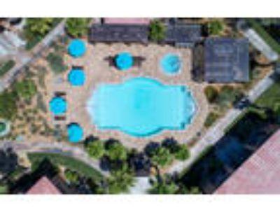 Medici Apartment Homes - Villa D'Este