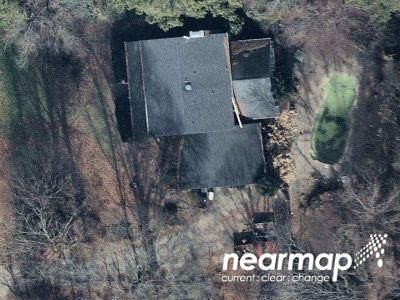 4 Bed 2.5 Bath Preforeclosure Property in Huntersville, NC 28078 - Oak Hill Dr