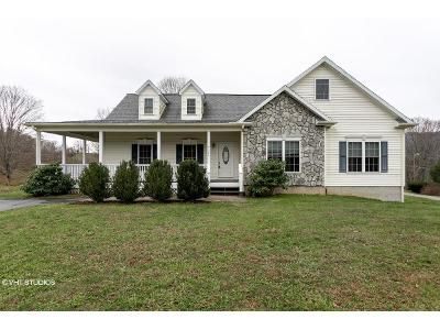 3 Bed 3 Bath Foreclosure Property in Zionville, NC 28698 - Chase Cole Ln