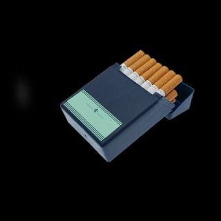 Get Custom Printed Cigarette Boxes