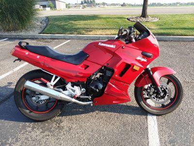 2006 Kawasaki Ninja 250R Sport Motorcycles Meridian, ID