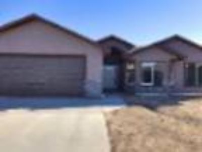 550 Red Cedar Way, Grand Junction, CO