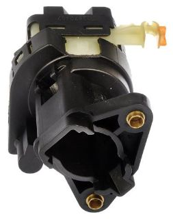 Find DORMAN 924-701 Switch, Ignition Starter-Ignition Starter Switch motorcycle in Farmington, Michigan, US, for US $53.36
