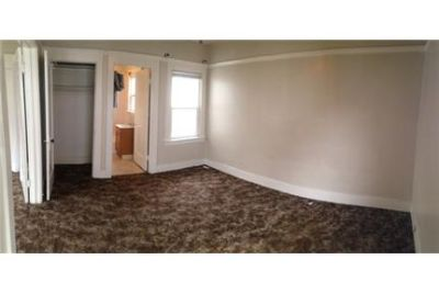 Cozy 1 Bedroom Cottage In The Heart Of San Leandro