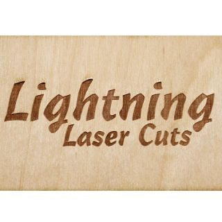 Laser Cutting And Engraving Gifts and Craft Supplies