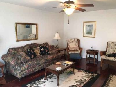 2454 NW Executive Park Dr Cleveland Two BR, Why Rent when you