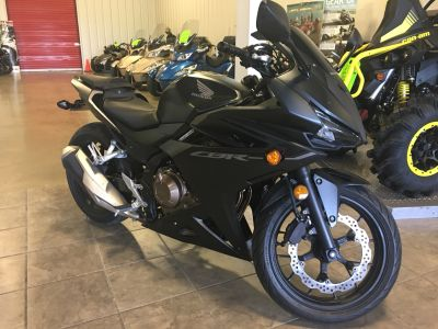 2016 Honda CBR500R Sport Motorcycles Olive Branch, MS