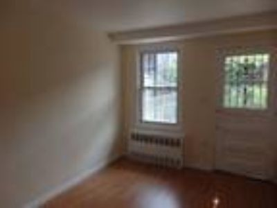 Great apartment for rent/ Good area/ One BR.... Bright...