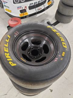 Free Used Tires
