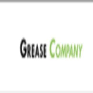 Grease Company