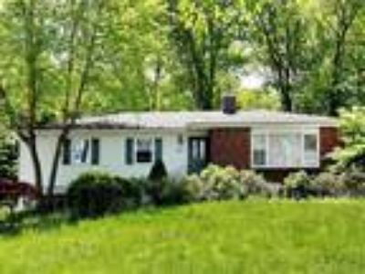 Just Listed Wesley Hills, NY!