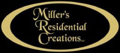 Miller's Residential Creations, LLC