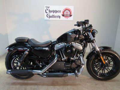 2017 Harley-Davidson Forty-Eight Cruiser Temecula, CA