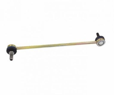 Buy NEW Front Stabilizer Bar Link Meyle HD 5160600015HD Volvo S60 S80 V70 XC70 NS motorcycle in Stockton, California, United States, for US $24.99