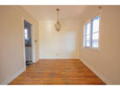 For lease is a Charming and and Spacious 1 BR apartment unit located ...