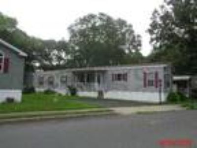 Mobile Homes for Sale by owner in Country Lake Estates, NJ