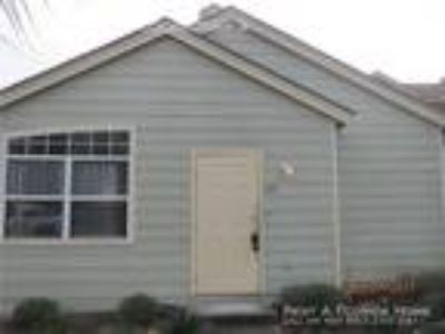 Three BR 0 BA In Davenport FL 33897