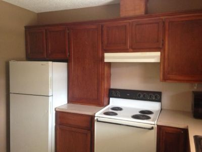 $645, 2br, Move in Special