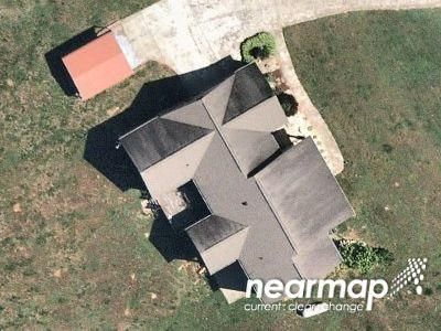 3 Bed 3 Bath Preforeclosure Property in Canton, GA 30114 - Bishop Dr