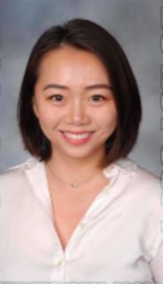 Ziyu Q is looking for a New Roommate in San Francisco with a budget of $2000.00