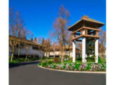 Sacramento, 2,000 - 26,000 SF Available Ample Parking