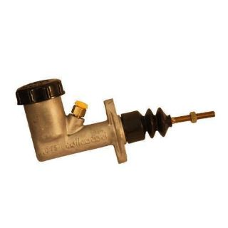 Find EZ GO Golf Cart part Master cylinder assy. 2004-2008 gas & electric oem quality motorcycle in Rohnert Park, California, United States, for US $128.99