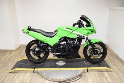 2006 Kawasaki Ninja 500R Sport Wauconda, IL