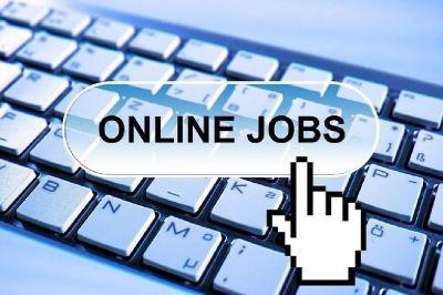 Online Business Opportunity for Women
