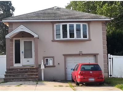 4 Bed 1.5 Bath Preforeclosure Property in Baldwin, NY 11510 - Washington St