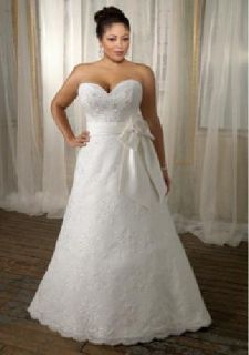 $199 Wedding Dresses