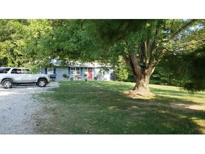 2 Bed 1.0 Bath Preforeclosure Property in Foristell, MO 63348 - Oberhelman Rd