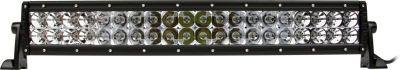 Sell Rigid 12011 - E-Series; 20 Deg. Flood LED Light; 20 in.; White; 40 LEDs motorcycle in La Grange, Kentucky, US, for US $664.99