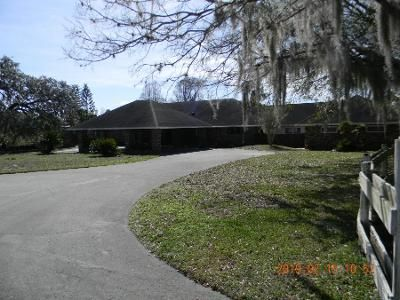 4 Bed Preforeclosure Property in Haines City, FL 33844 - Golf Aire Blvd