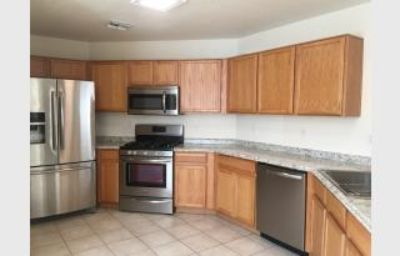 $1,250, Immaculate 3bd/2bath in Vail!