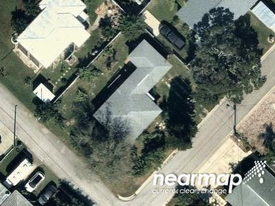 1.0 Bath Preforeclosure Property in Saint Petersburg, FL 33708 - 144th Ave