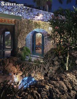 Studio Bedroom In Coral Gables
