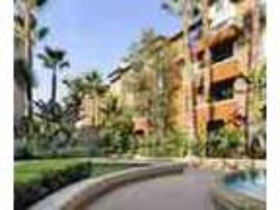 West L A Luxury Apartments Modern Amenities Kitchens