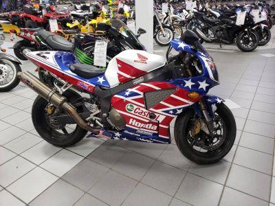 2000 Honda RC51 Sport Kaukauna, WI