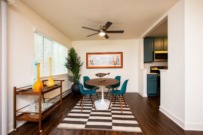 $3062 1 apartment in Santa Clara County