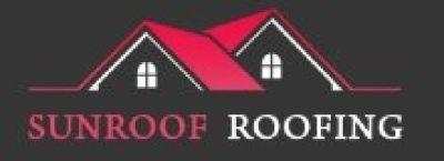 Roof Repair Sunrise | Call Now (954)-923-0080
