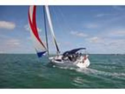 Craigslistcraigslist - Boats for Sale Classifieds in