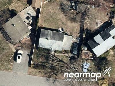 Foreclosure Property in Haskell, NJ 07420 - Edgar Pl