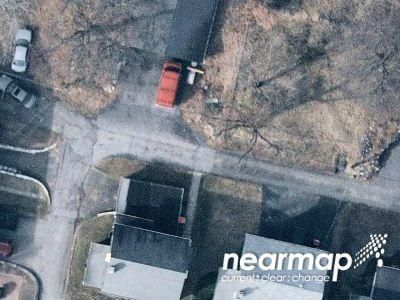 3 Bed 1 Bath Foreclosure Property in Poughkeepsie, NY 12603 - Lindbergh Pl