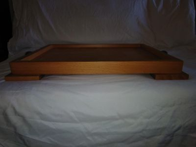 Micheal Graves Serving Tray