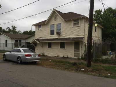 $1,000, 3br, $1,000mo Single Family House For Rental Rate