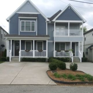 $3200 3 townhouse in Nashville Southwest