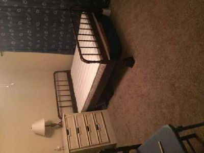 Seeking a roommate for the end of April/start of May in Conway
