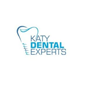 Family Dentist in Katy, TX, 77450 | Katy Dental Experts