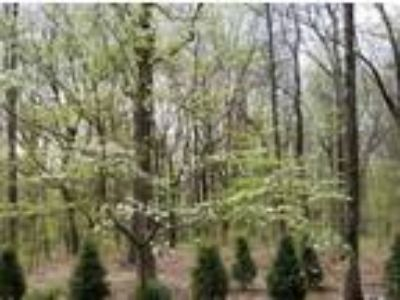 Land for Sale by owner in Huntsville, AL